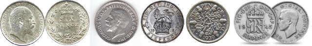 British Silver Sixpence (E7 to G6).jpg