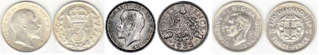 British Silver Threepence (E7 to G6).jpg